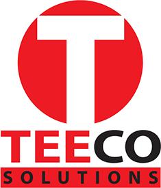 Teeco.png
