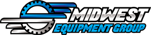 MIDWESTEQUIPMENTGROUP_6.png