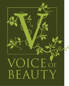 Voice of Beauty