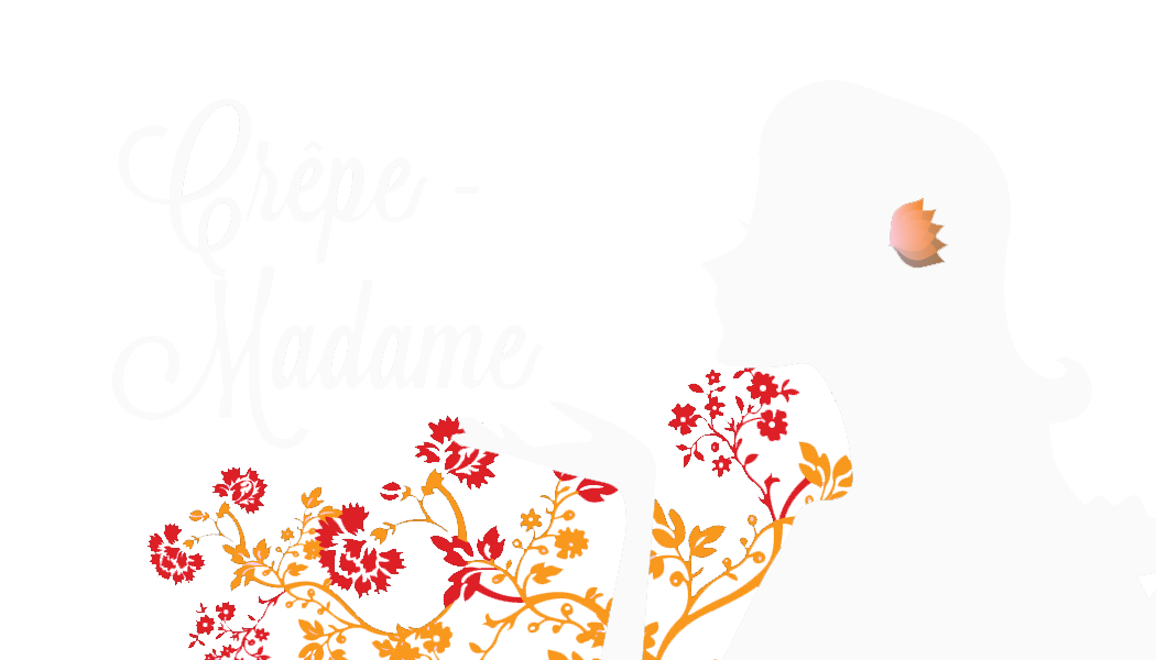 Crepe-Madame Catering