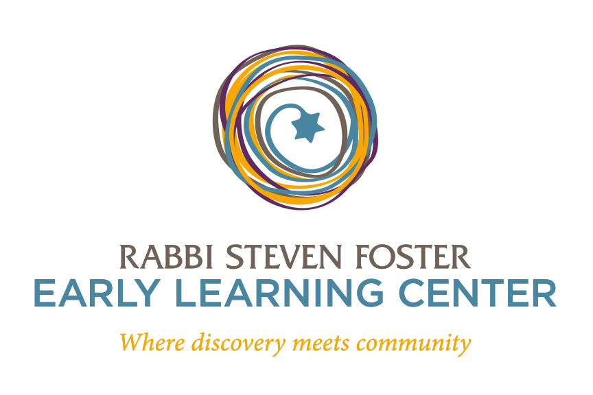 Rabbi Steven Foster Early Learning Center