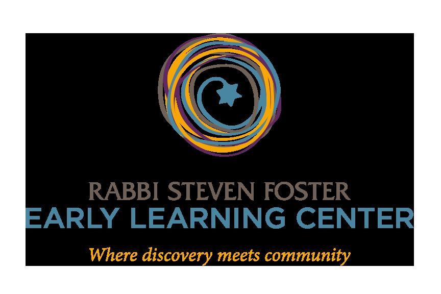 Rabbi Steven Foster Early Learning Center