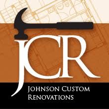 Johnson Custom Renovations