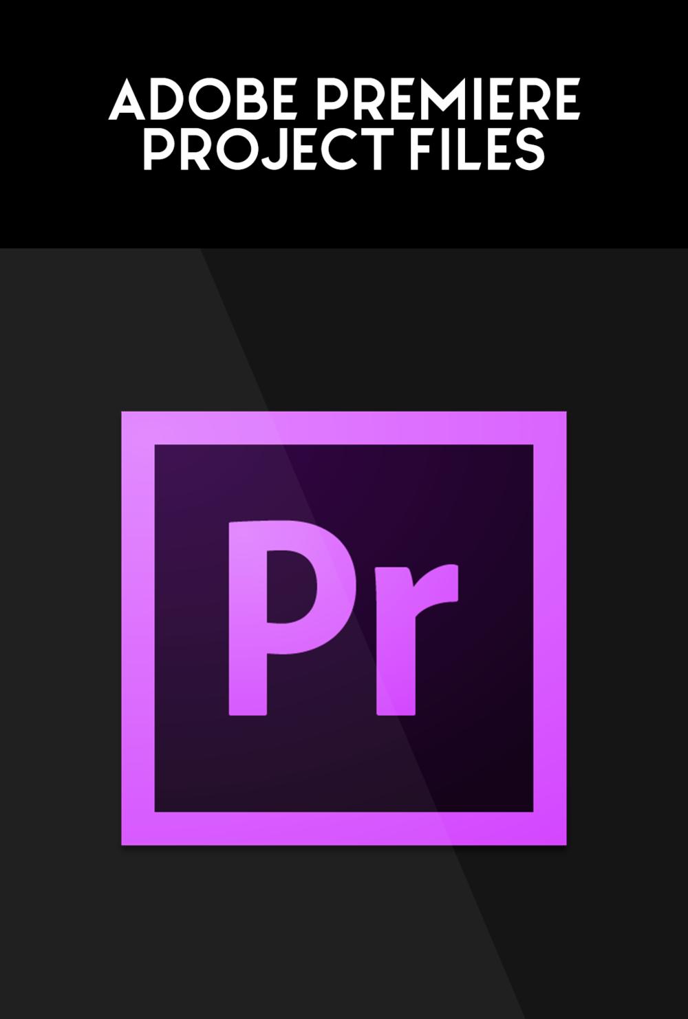 Adobe Premiere.png
