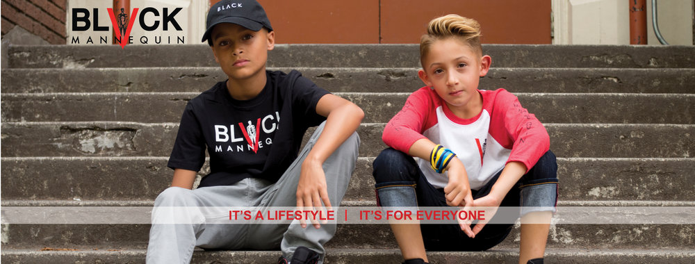BLACK MANNEQUIN FACEBOOK COVER KIDS.jpg