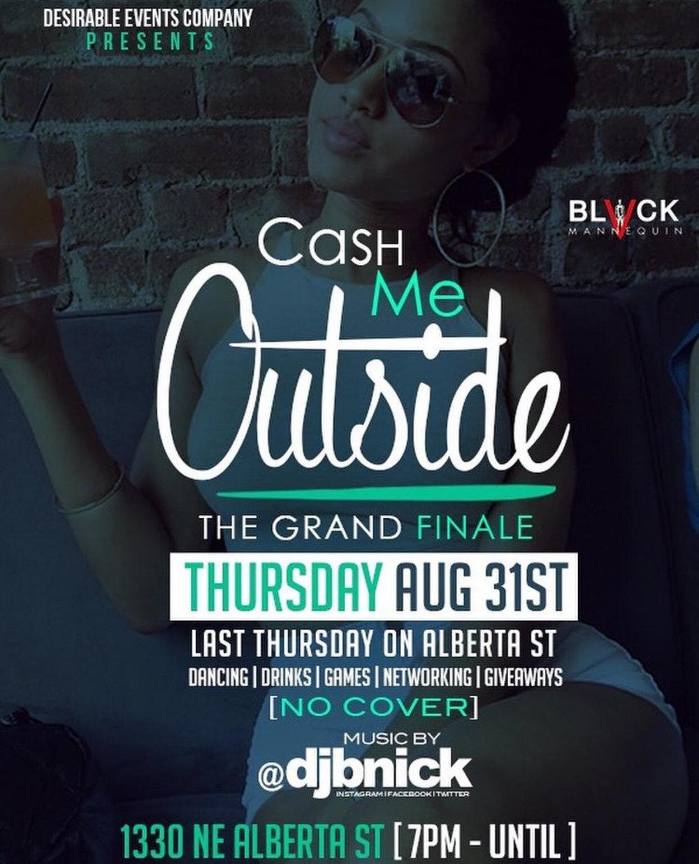 CASH ME OUTSIDE 8.31 BLACK MANNEQUIN.jpg