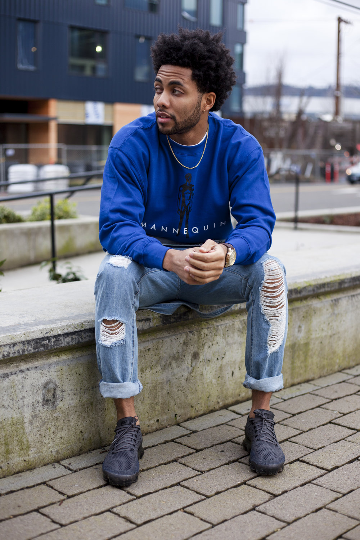 BM Sweaters 47.jpg