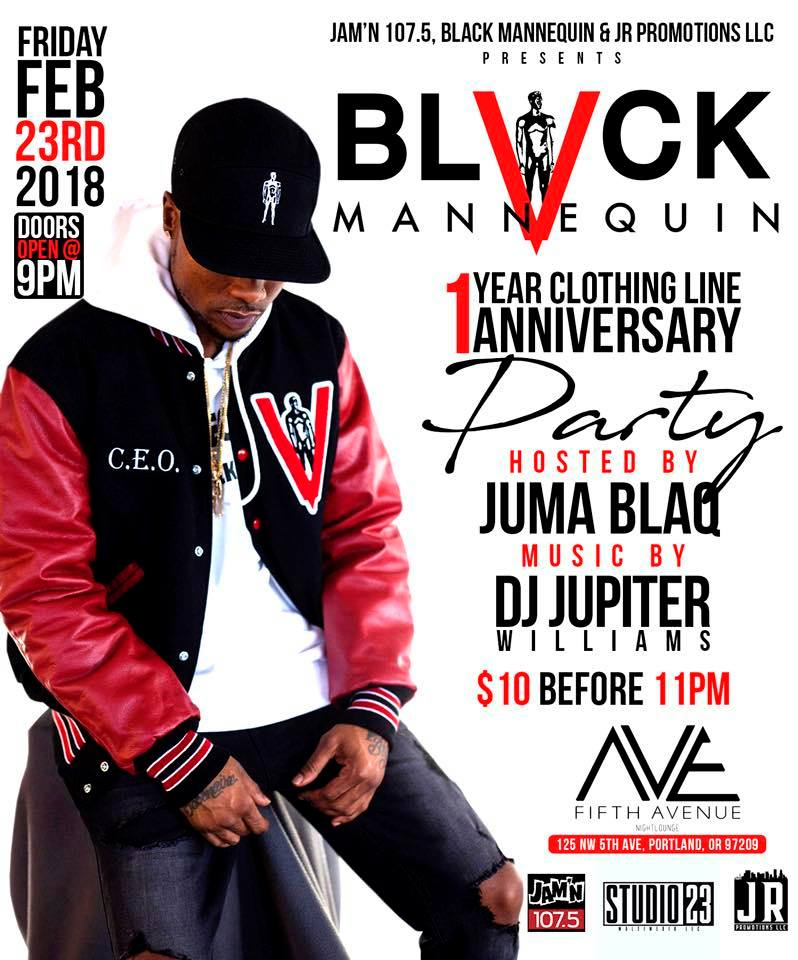 Black Mannequin 1 Year Anniversary.jpg