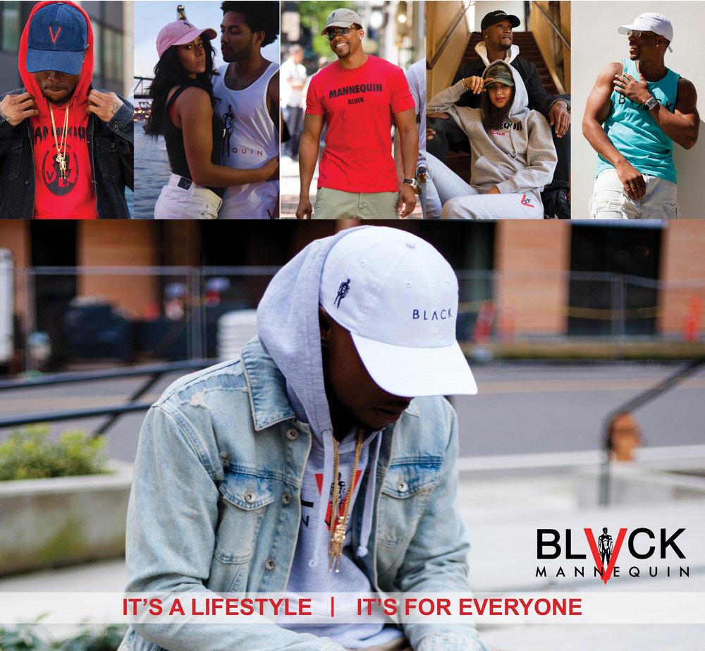 BLACK MANNEQUIN HAT2.jpg