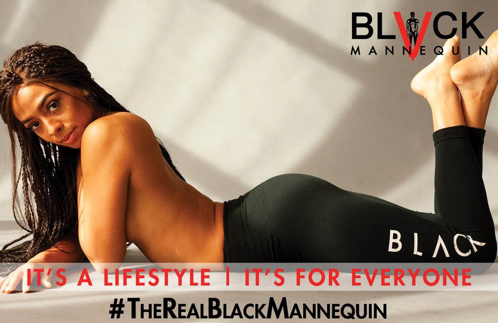Hompages Black Mannequin2.jpg