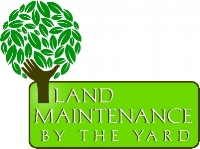 Land MaintenanceLogo.jpg