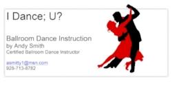 I Dance U.jpg