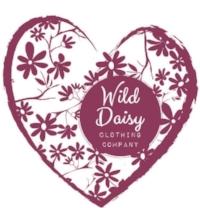 Wild Daily Clothing Co..JPG