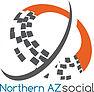 northern arizona social.jpg