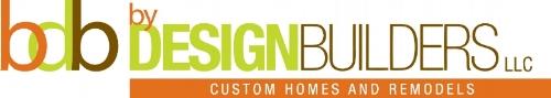 BDB_logo.jpg
