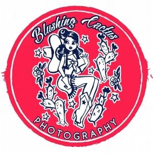 Blushing Cactus Logo.jpg