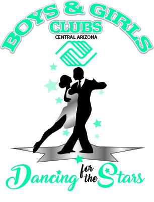 Boys_Girls_Club_Logo-1.jpg
