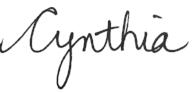 cynthia_sig.jpg