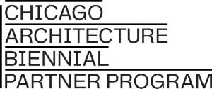 CAB_Partner_Program_Black.jpg