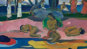 exh_gauguin_main_480.jpg