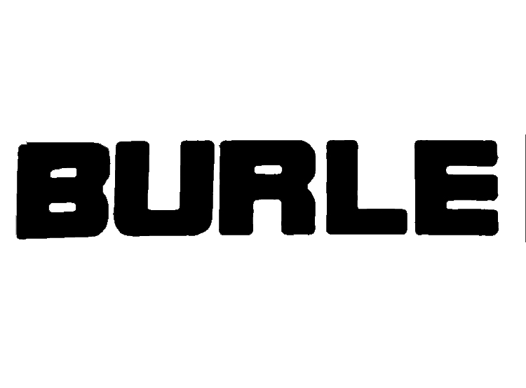 Burle.png