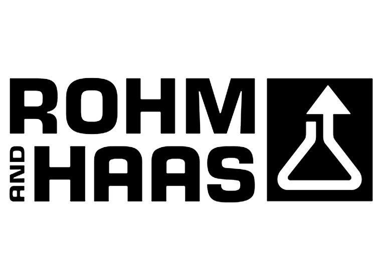 Rohm and Haas.png