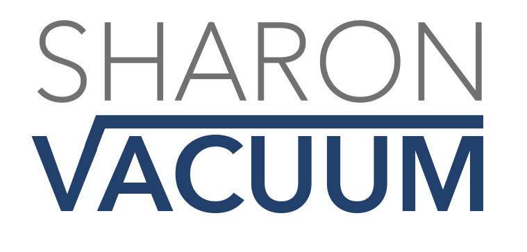 Sharon Vacuum Co. Inc.