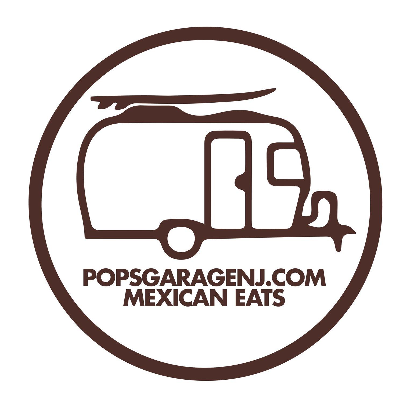 Pops garage solutioingenieria Choice Image