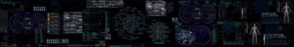 WW_FUI_04.jpg