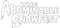 snowfest_logo1.jpg