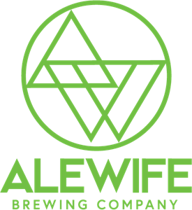 alewife-brewing-co-logo-DB7B7079AD-seeklogo.com.png