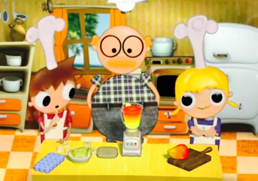 Photo:  motionkids-tv.com