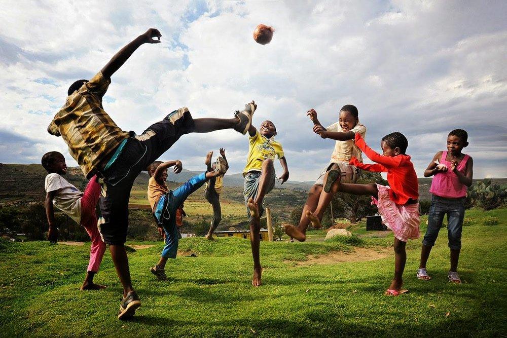 Photo:C.A.K.E. Africa