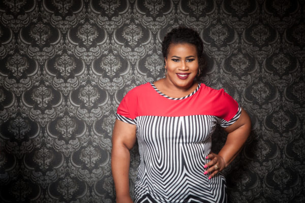 Chioma Omeruah, Chigul, Singer,Actress, Comedian