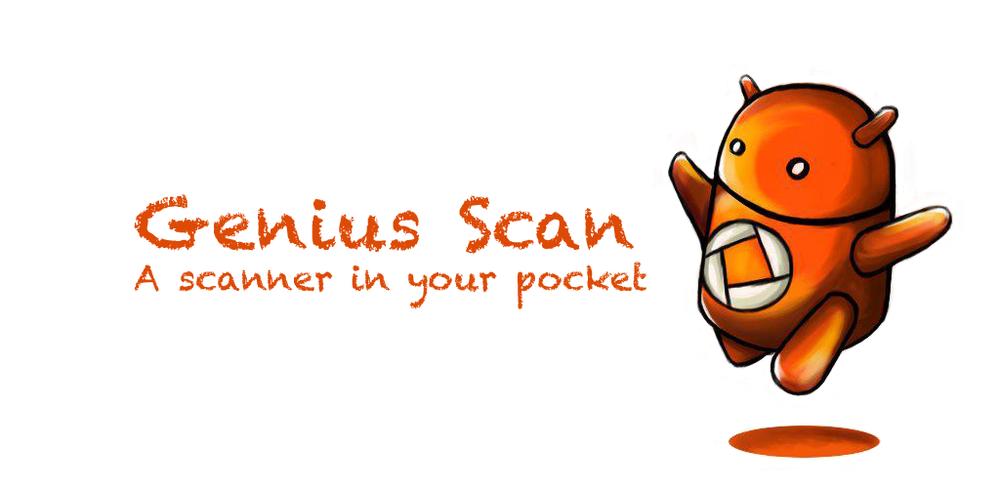 genius scan.png