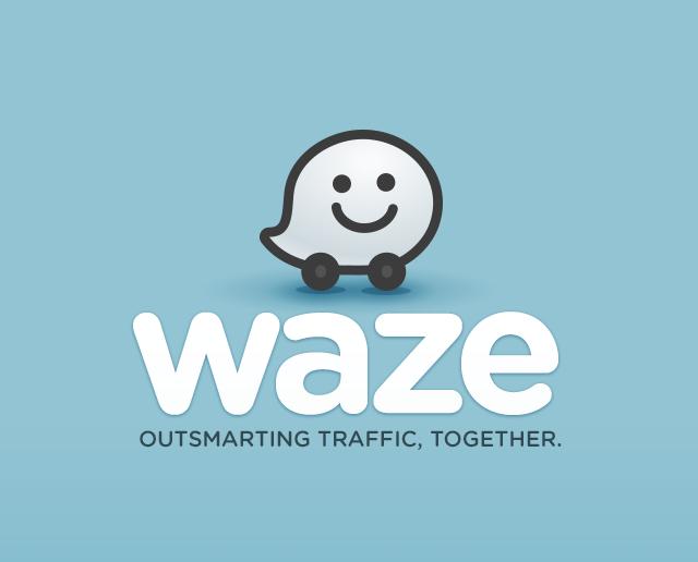 waze2.png