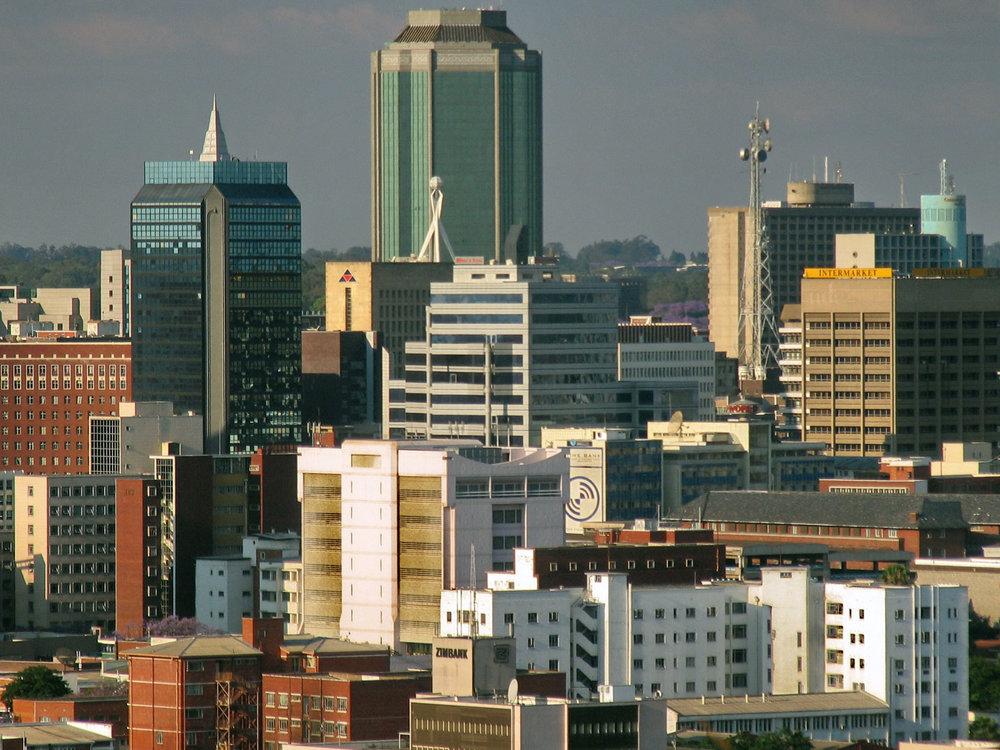 Image:travelozimbabwe