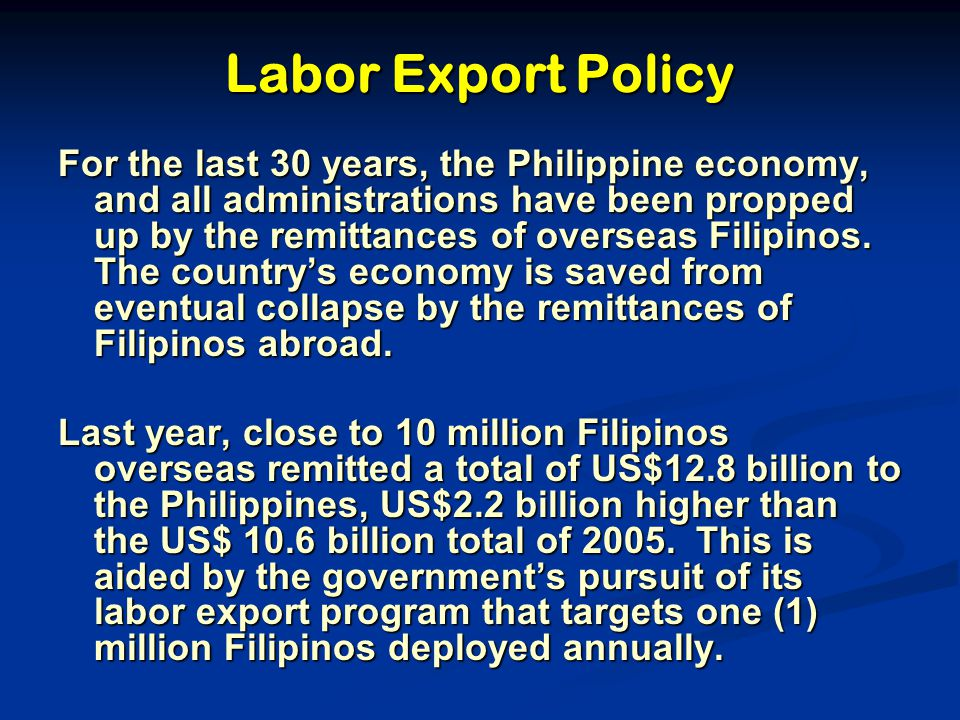Labor+Export+Policy.jpg