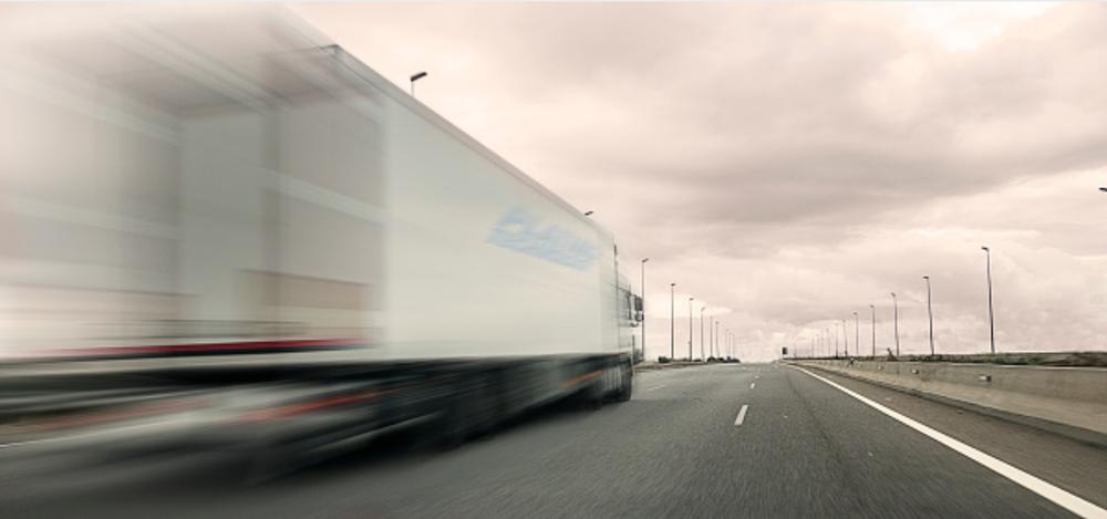 truck_blur.png
