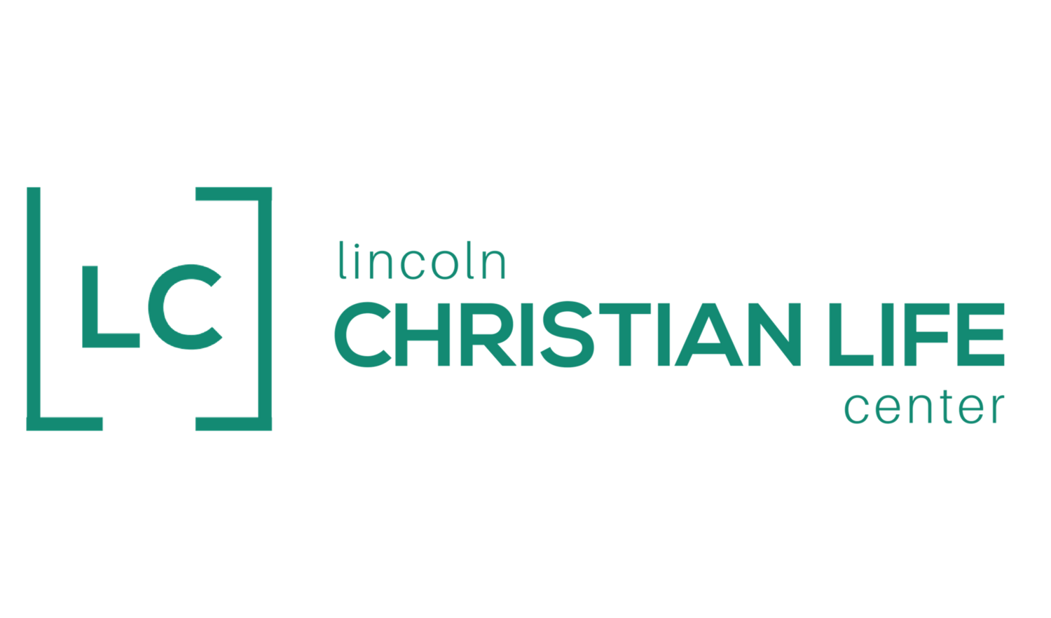 Lincoln Christian Life Center