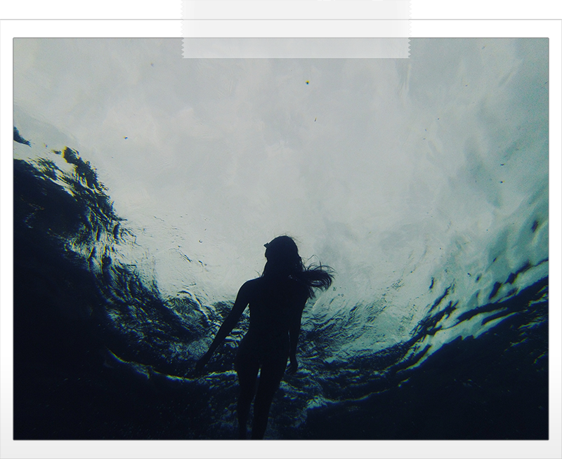 underwater-woman.png