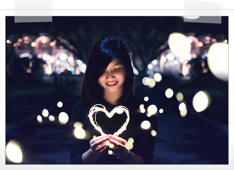 love-heart-lights.png