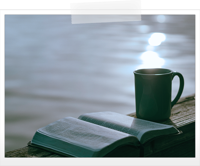bible-coffee-cup-lake.png