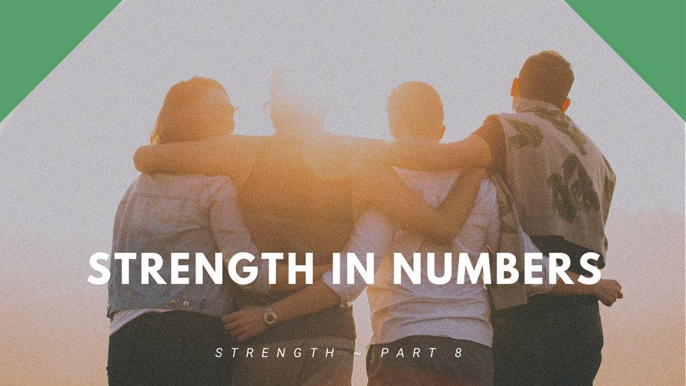 Strength in Numbers Series 08.jpg