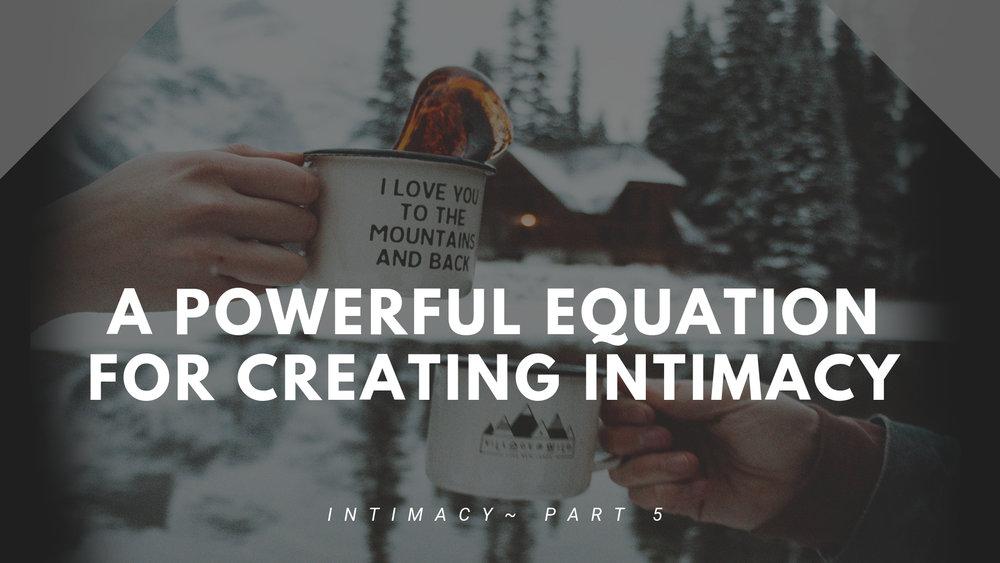 intimacy05-powerful-equation.jpg