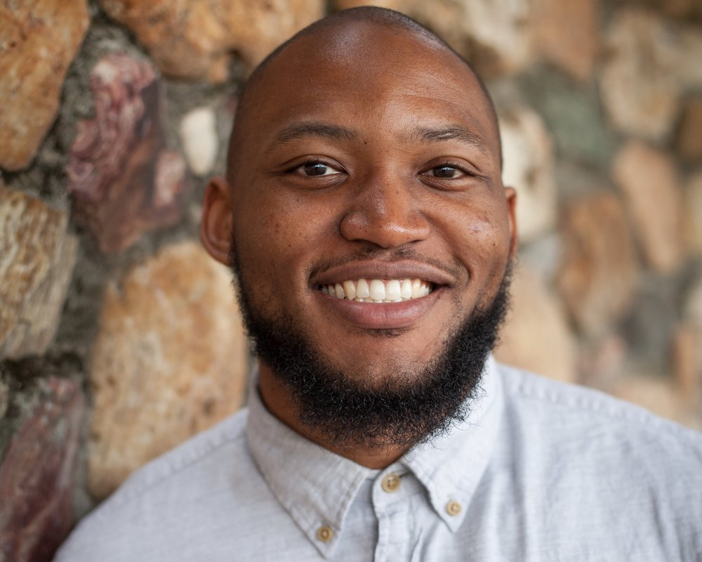 Jerome Williams - Creative DirectorJerome was born in San Bernardino, California, but spent most of his life in South Carolina and New Jersey. He recently moved back to California where…
