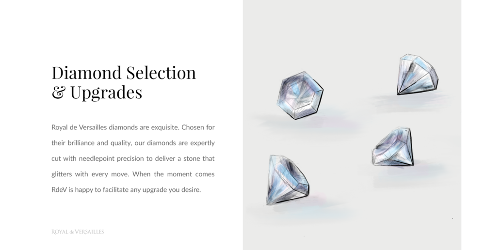 Spec Gallery Diamond4.png