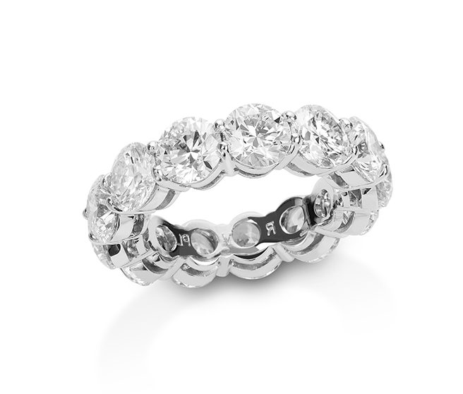 ring2-alternate.jpg