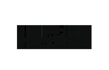 Vacheron_constantin.png