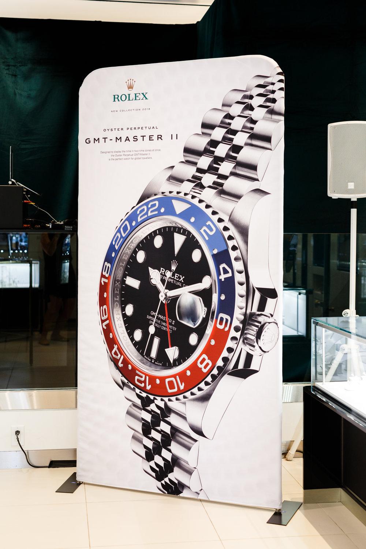 Royal-de-Versailles-Rolex-2018-HR-1.jpg
